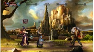 Dragons crown pro sept302017 07