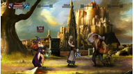 Dragons crown pro sept302017 07b