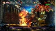 Dragons crown pro sept302017 13