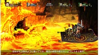 Dragons crown pro sept302017 15
