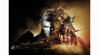 Nioh complete key art