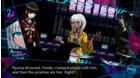 danganronpa_class_trial_2_guide-1.png