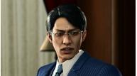 Yakuza kiwami 2 oct042017 08