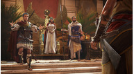 Assassins creed origins oct042017 04