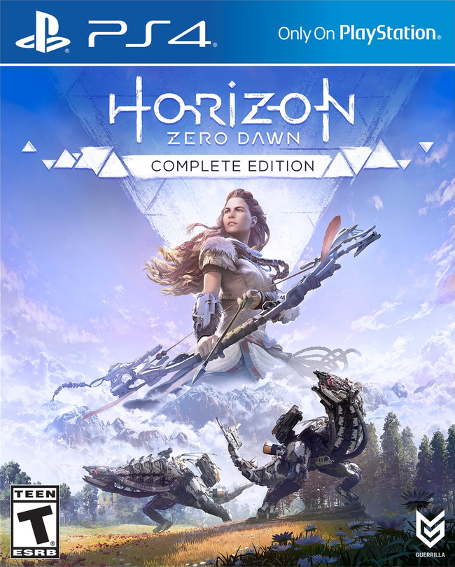 Horizon-Zero-Dawn_Complete-Box.png