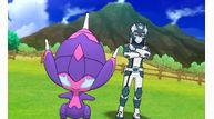 Pokemon-Ultra-Sun-Moon_Oct052017_01.jpg