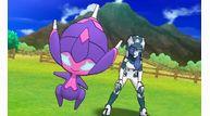 Pokemon ultra sun moon oct052017 02