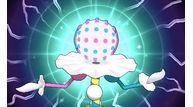 Pokemon ultra sun moon oct052017 07