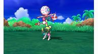 Pokemon ultra sun moon oct052017 08