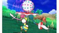 Pokemon ultra sun moon oct052017 09
