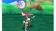 Pokemon ultra sun moon oct052017 10