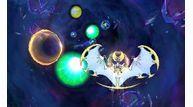 Pokemon ultra sun moon oct052017 14