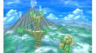 Pokemon-Ultra-Sun-Moon_Oct052017_15.jpg