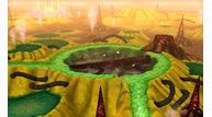Pokemon-Ultra-Sun-Moon_Oct052017_16.jpg