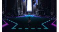 Pokemon ultra sun moon oct052017 17