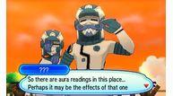 Pokemon-Ultra-Sun-Moon_Oct052017_19.jpg