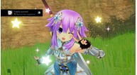 Cyberdimension neptunia 4 goddesses online oct052017 04