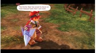 Zwei the ilvard insurrection oct062017 01