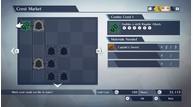 Fire emblem warriors preview 6