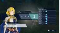 Fire emblem warriors preview 5