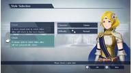 Fire emblem warriors preview 1