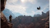 Assassinscreed origins 10 01 2017 screen2