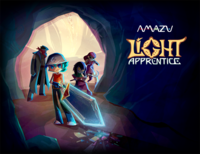 Light apprentice keyart02