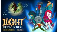 Light apprentice keyart01