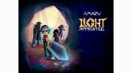 Light apprentice keyart02