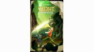 Light apprentice comic02