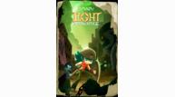 Light apprentice comic03