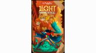 Light apprentice comic05