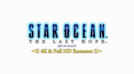Staroceanlasthope 4kfullhd 10 11 logo