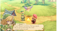 Egglia legend of the redcap 1