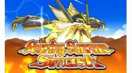 Pokemon ultra sun moon oct122017 02