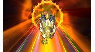 Pokemon ultra sun moon oct122017 04