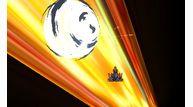 Pokemon ultra sun moon oct122017 05