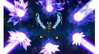 Pokemon ultra sun moon oct122017 10