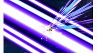 Pokemon ultra sun moon oct122017 11