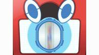 Pokemon ultra sun moon oct122017 17