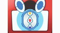 Pokemon ultra sun moon oct122017 18