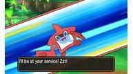Pokemon ultra sun moon oct122017 21