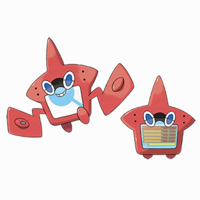 Pokemon-Ultra-Sun-Moon_RotomDex.png