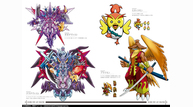 Digimon cyber sleuth 0010