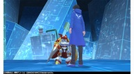 Digimon cyber sleuth 005