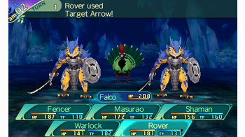 Etrian-Odyssey-5_review02.png