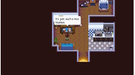 Golf story review 01