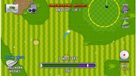 Golf story review 06