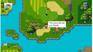 Golf story review 05