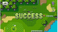 Golf story review 04